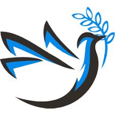Ассоциация «Комитет солдатских матерей»