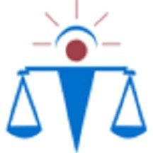 «Твое Право»