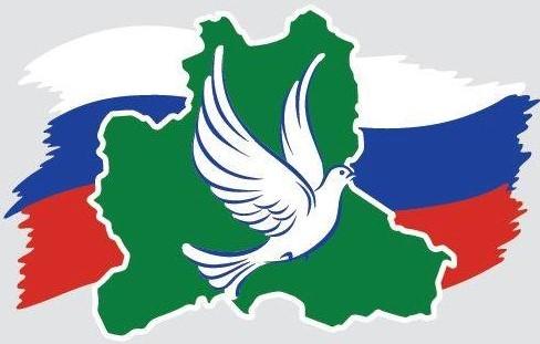 Липецкое отделение Комитета солдатских матерей России