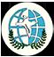 Общество солдатских матерей Республики Карелия