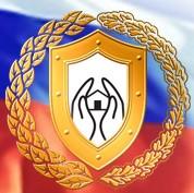 Союз семей военнослужащих России